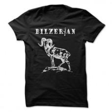 Bilzerian